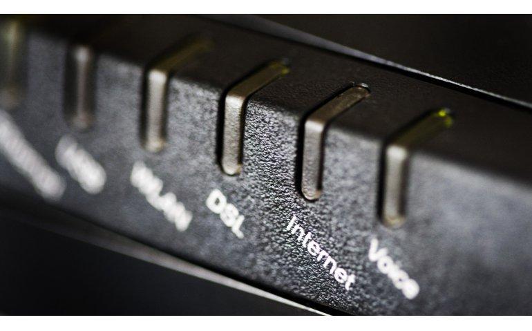 Tweak verhoogt prijs DSL internet-only fors en legt focus op glasvezel