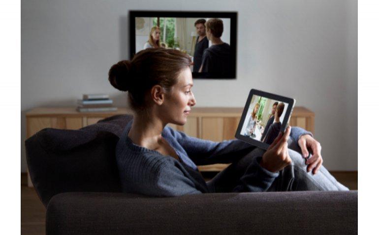 Weer een nieuwe streamingdienst: NBCUniversal kondigt Peacock aan