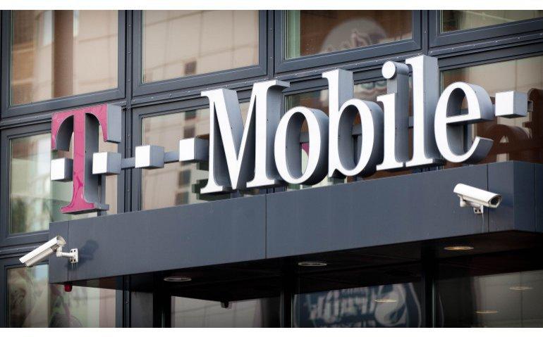 T-Mobile blijft in tegenstelling tot Ziggo en KPN BBC Four aanbieden