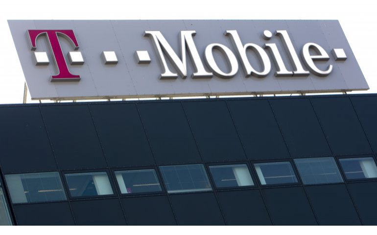 T-Mobile versobert aanbod FOX Sports op bruikleendecoder