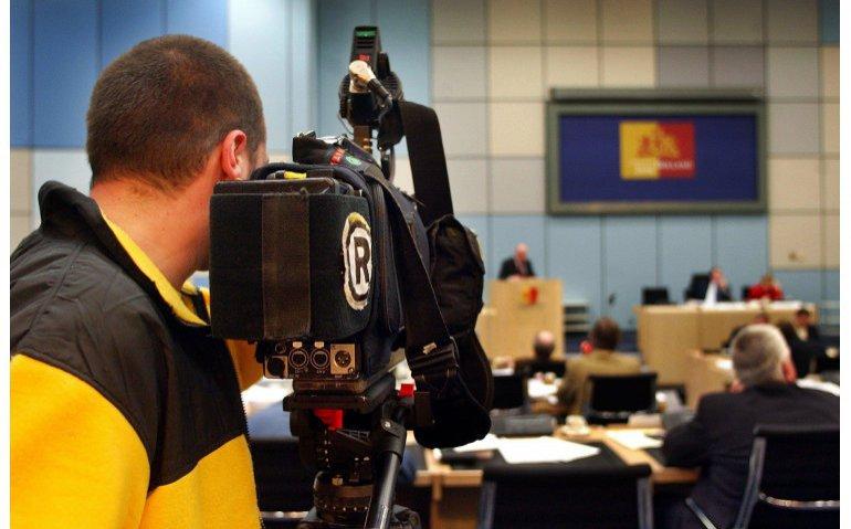 Regionale omroepen nu online bij NLziet