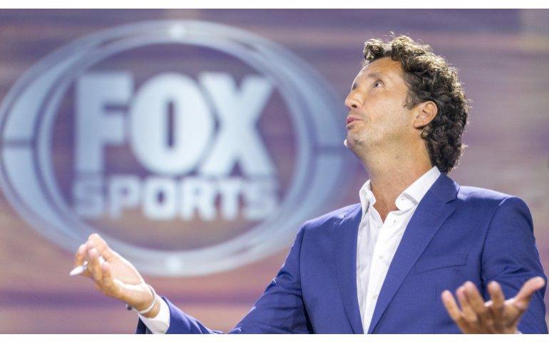 FOX Sports Eredivisie zonder extra abonnement in meer huiskamers