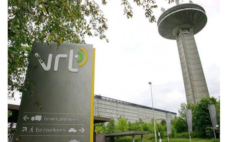 KPN: 'Ketnet HD nog dit jaar bij Interactieve TV'