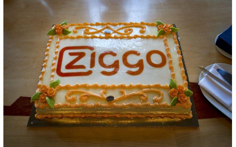 Ziggo voegt veel nieuwe exclusieve films en series toe