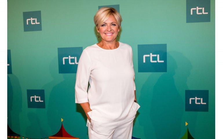 RTL verbant Het Spijt Me naar Videoland