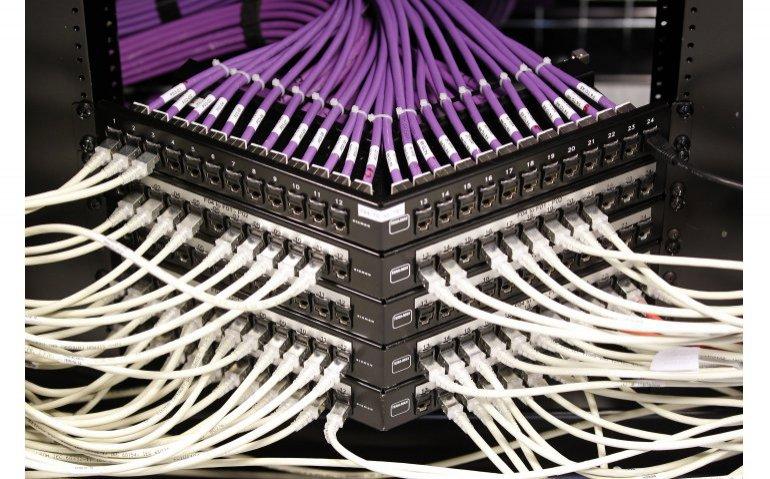 Concurrentiestrijd KPN en Ziggo: andere techniek en netwerk maar hetzelfde doel