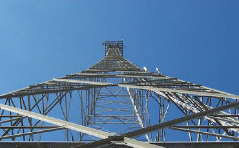 Acties Agentschap Telecom tegen radiopiraten feller