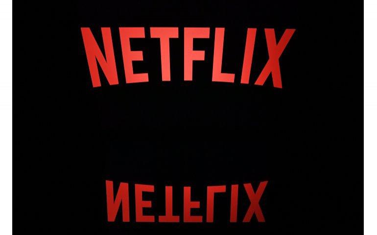 Netflix blijft groeien in Nederland