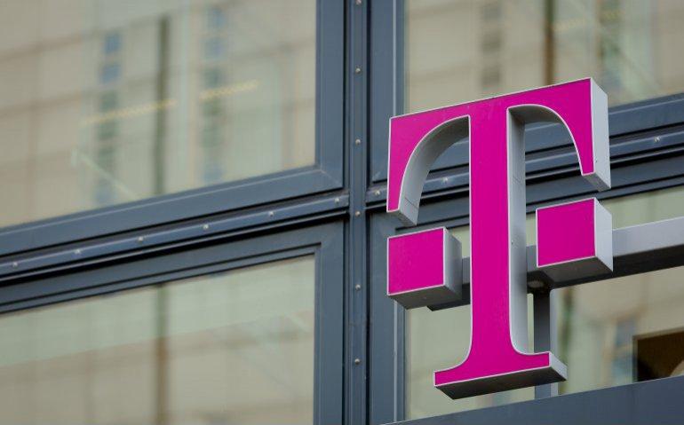T-Mobile zet volgende stap in aanleg glasvezelnetwerk Den Haag
