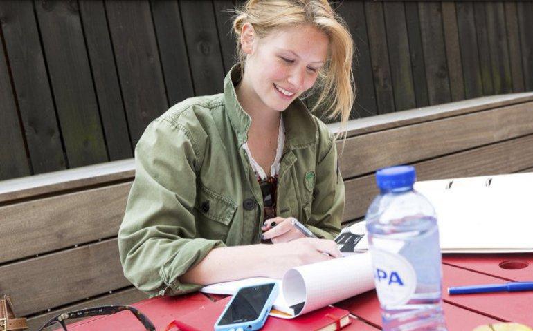 Onderlinge afspraken aanbieders als Ziggo en KPN maakt overstappen makkelijker