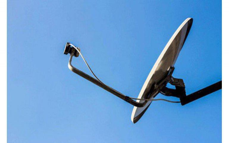 Satelliet ideale manier om zenderaanbod Ziggo en KPN op te waarderen