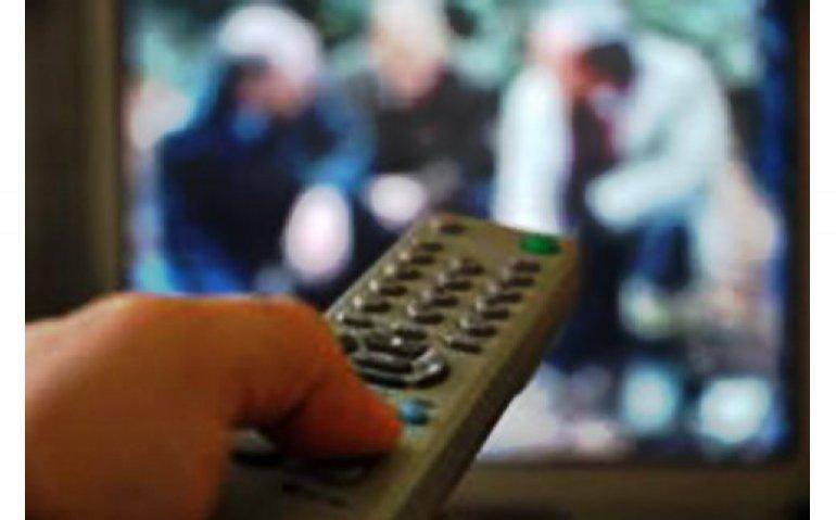 KPN troeft met 4K Ultra HD-ontvanger Ziggo Mediabox Next technisch af