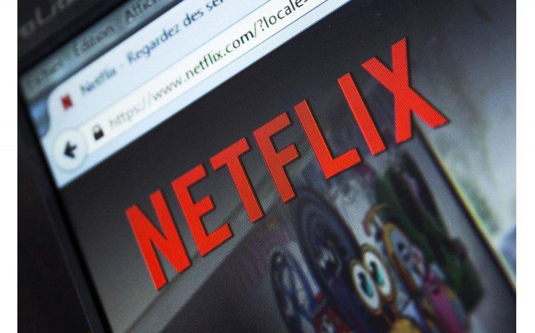 Netflix leent miljarden om concurrentie Disney+ en Apple TV+ aan te gaan