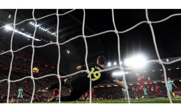 Voetbal: Op welke zenders wordt Champions League uitgezonden