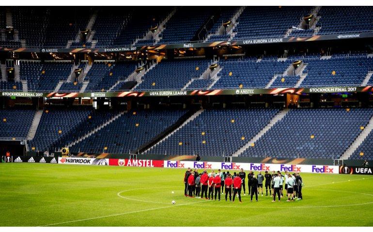 FOX Sports op weg naar kijkcijferrecord: Ajax, Feyenoord, PSV en AZ op FOX Sports 1