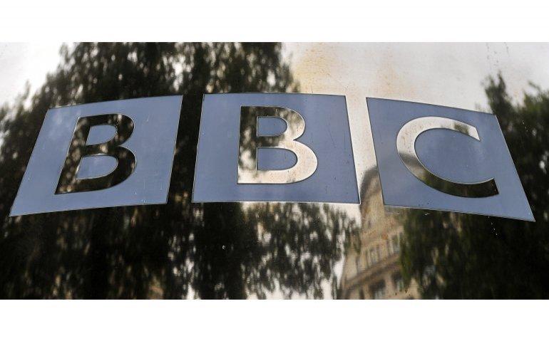 Brexit chaos: BBC One en BBC Two voorlopig nog bij KPN en Ziggo