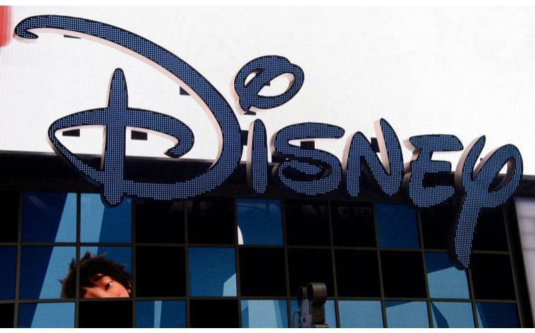 Begrijpt u het nog? Disneyfilms mogelijk terug bij Netflix