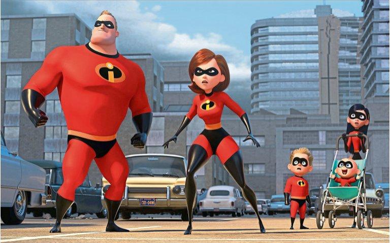 Disney+ valt Netflix aan, nu al groter dan Videoland?