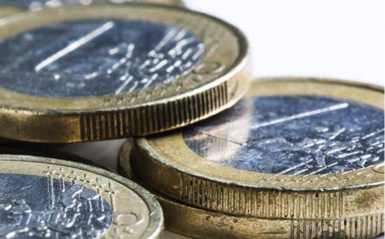 Euromunt prijsverhoging Ziggo