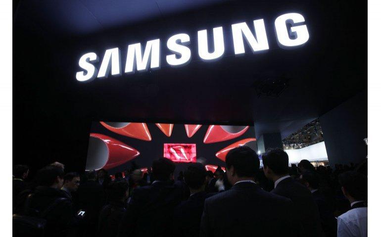 Samsung televisie Disney app