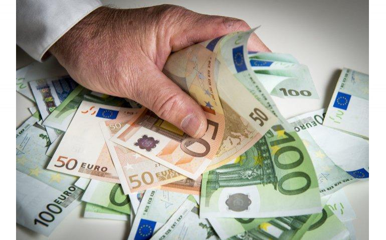Wat kost de NPO de Nederlander dagelijks