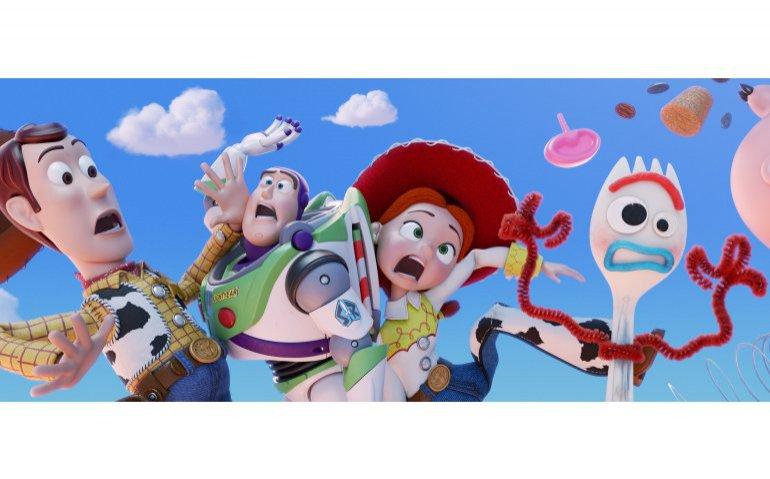 Streamingdienst Disney+