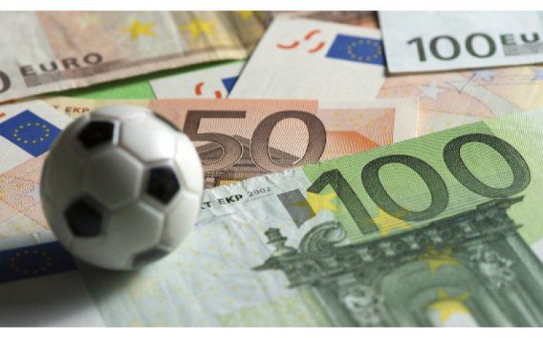 FOX Sports Eredivisiebelasting