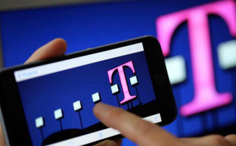 T-Mobile Thuis televisie beeldkwaliteit