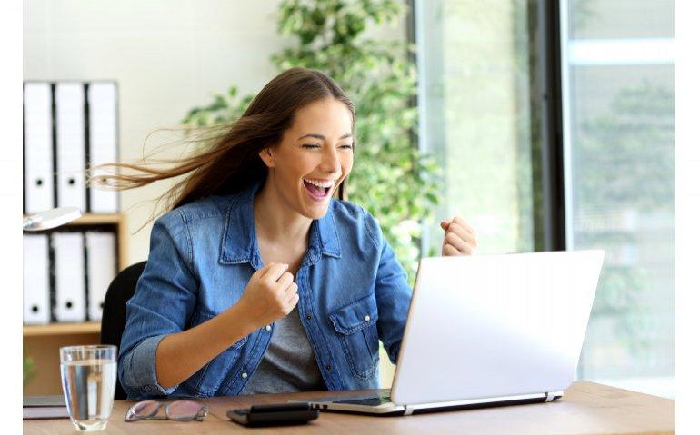 Ziggo KPN trage wifi