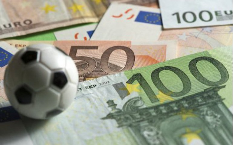 Ziggo VodafoneZiggo voetbal FOX Sports Eredivisie