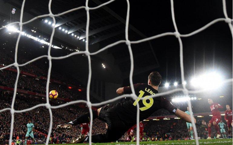 voetbal uitzendrechten Champions League