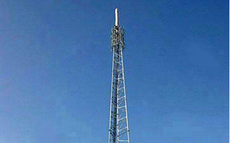 Radiopiraat zet Agentschap Telecom voor schut