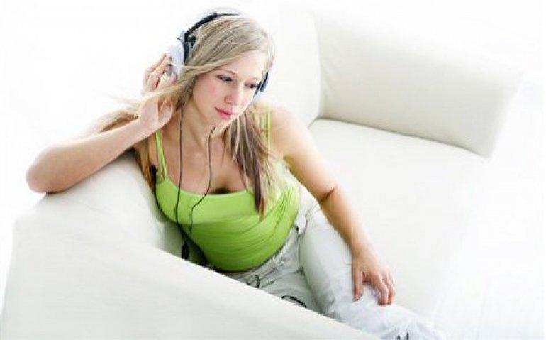 Ziggo FM online radio