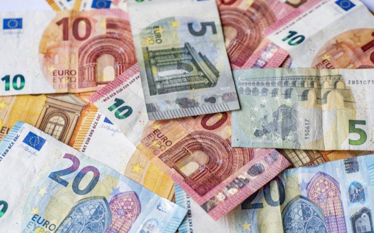 glasvezel zorgt voor meer inkomsten KPN