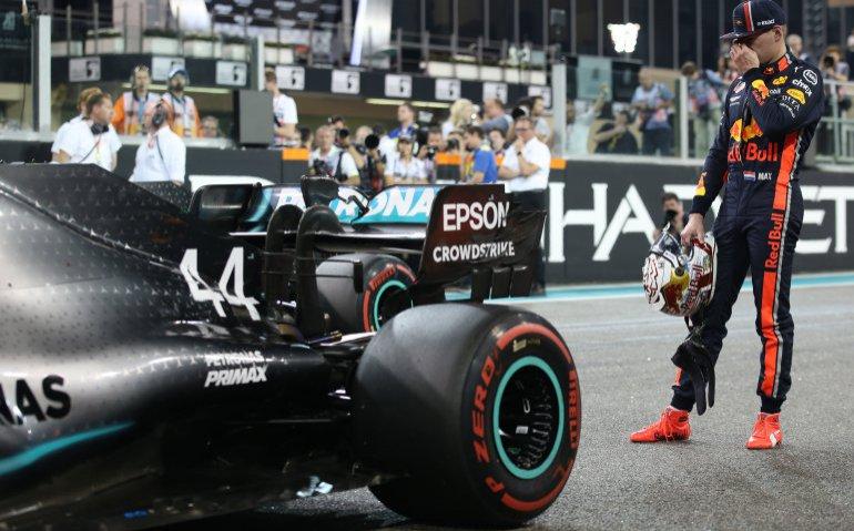 F1 TV Pro gratis voor Ziggo-klanten met Ziggo Sport Totaal