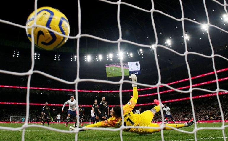 Champions League voetbal op Veronica en Ziggo Sport