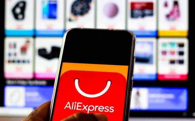 Consumentenbond waarschuwt voor AliExpress