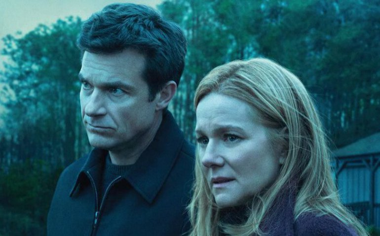 Ozark seizoen 3 binnenkort op Netflix