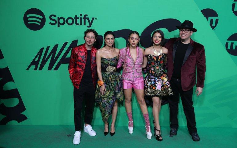 Spotify wordt duurder bij KPN