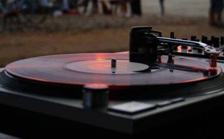 Ziggo gaat mogelijk langer verder met analoge radio