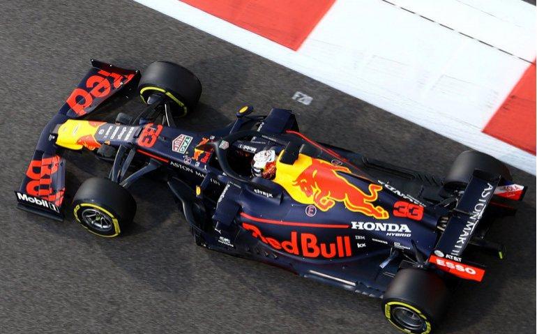 Ziggo Sport moet langer op Formule 1 wachten
