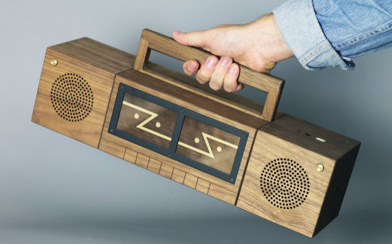 analoge tv en radio mogelijk langer bij Ziggo