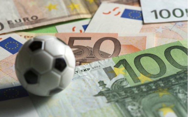 Eredivisie krijgt steun Nederlanders