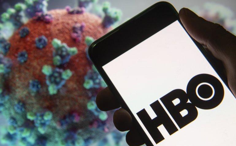Zggo blijft huis van HBO