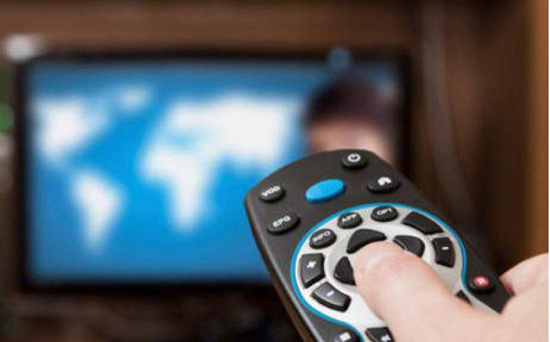 Zenderwijzigingen bij Canal Digitaal, Online.nl en TV Vlaanderen