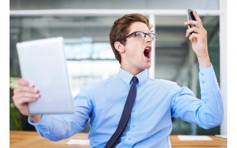 KPN leidt pijnlijk klantverlies: kansen voor Ziggo en T-Mobile