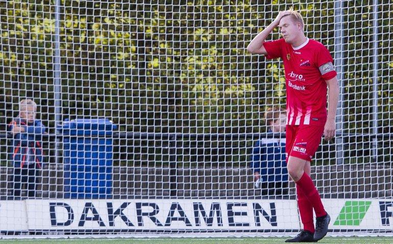 Eredivisie wellicht in augustus terug op FOX Sports