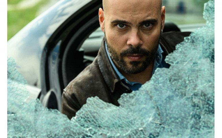 Win de Italiaanse misdaadfilm L'immortale