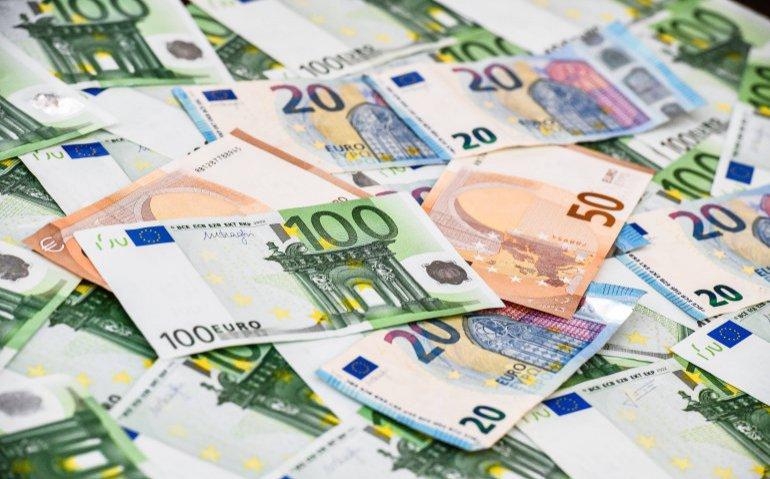 Geld inzet conflict Discovery en Canal Digitaal