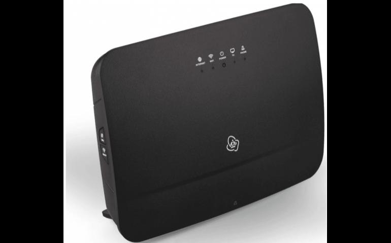 KPN zet volgende stap verbeteren draadloos WiFi internet